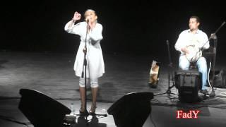 تحميل اغاني Garhy - Donia Massoud جرحى - دنيا مسعود MP3