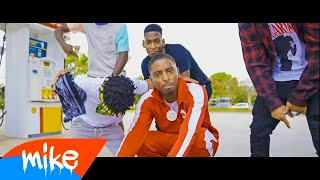 FunnyMike- Letter To Carmen (Official Video) -COREY DISS