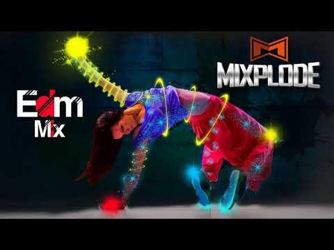 New Dance Music 2017 2018 Dj Club Mix Mp3 Download
