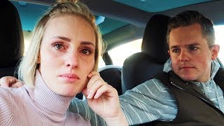Unexpected Doctor Appointment | Ellie And Jared