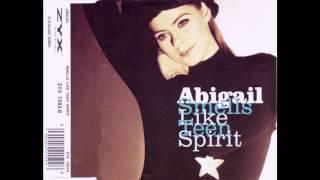 Abigail - Smells Like Teen Spirit (Hanson & Nelson Mix)