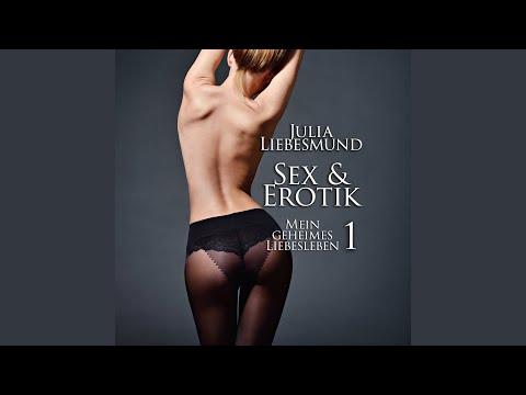 Sex-Video mit Natalia Oreiro