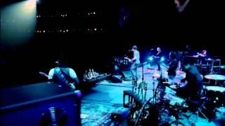 Belief - John Mayer (DVD AO VIVO) HD