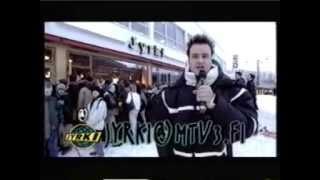 Apulanta intimate & interactive 10.11.1998