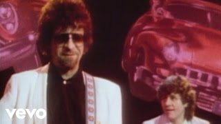 Electric Light Orchestra - Rock 'N Roll Is King