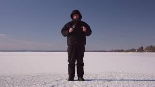 Рыболовные расследования с братья щербаковы