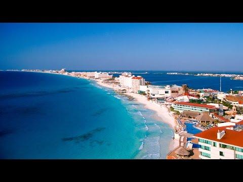 Viator's Best of Cancun #GoPro
