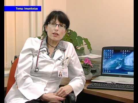 Hipertenzinė krizė 2 skubios pagalbos tvarka