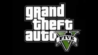 Stardust   Music Sounds Better With You | Non Stop Pop FM Radio Station | GTA V Soundtrack