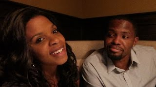 MAV AND WIFEY'S SIX YEAR ANNIVERSARY! | Daily Dose S2Ep41