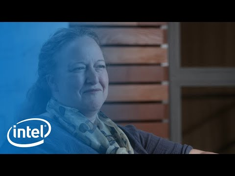 Intel Is Introducing New Products Aimed At Small Business Owners