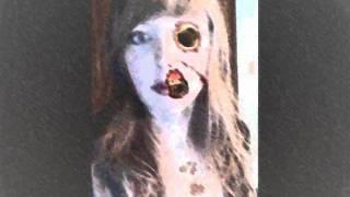 Miss Ghost - The Return of Girlfriends Long Dead