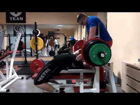 Rozciągniętego mięśnia naramiennego