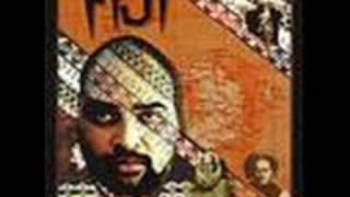 Fiji- Lei Adi