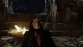 Van Helsing - Hell (Disturbed)