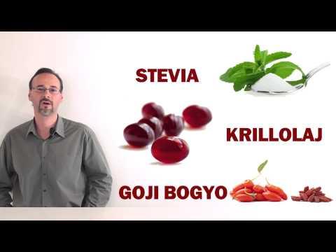 Hogy lehet-e enni görögdinnye 2. típusú cukorbetegség