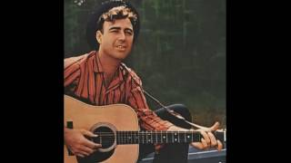 Johnny Horton - I'm Ready If You're Willing (Alternate Version) 1956