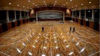 佛教大学教育フェスティバル2012-EDITversion-