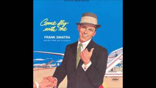 Frank Sinatra - 8.April in Paris