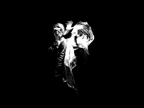 Ink Midget & Pjoni - I Will Bath You In The Crystal Light of Aortic Aneurysm