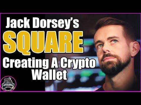 Išvardinkite bitcoin maišytuvą
