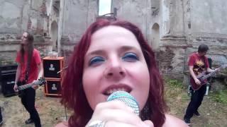 Video Serpencia - Modlitba za zatracence