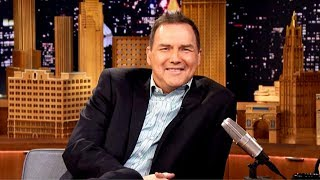 Norm Macdonald is the Most UNDERATED COMEDIAN