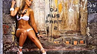 Electro & House music 2012 (Dj RuS) Part 2