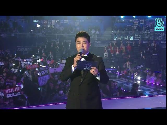 Omg!!! Jungkook sing english