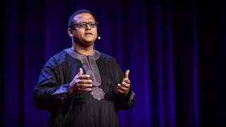 How farming could employ Africa's young workforce -- and help build peace | Kola Masha