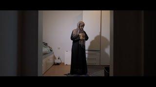 SAMI Feat. A.B.K   Mama's Tränen ( Prod. Dmsbeatz & Thankyoukid) ►Official Music Video