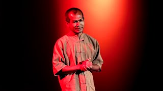 Life is easy. Why do we make it so hard? | Jon Jandai | TEDxDoiSuthep | Kholo.pk