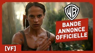 Bande annonce #3 (VF)
