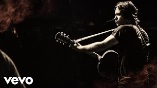 Whiskey Myers - Frogman (Lyric Video)