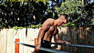 How to burn fat and build lean muscle