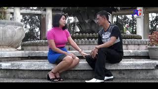 Download lagu Arion Trio Cinta Mokkol Mp3