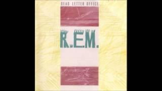 R.E.M. - Femme Fatale
