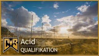 CMB 2018 | QUALIFIKATION #04 | Acid