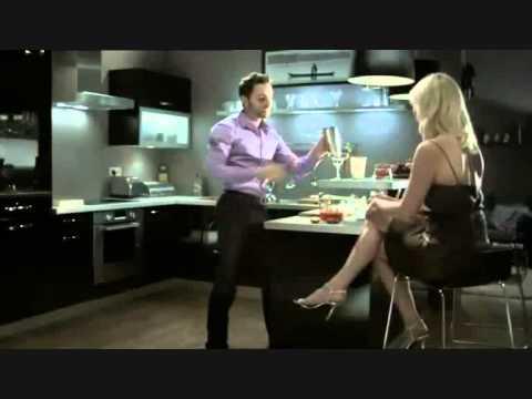 מדוע אסור לגברים להיכנס למטבח - מצחיק!