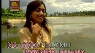 Download lagu Iko Tea Idi Tea Dian Ekawati Mp3