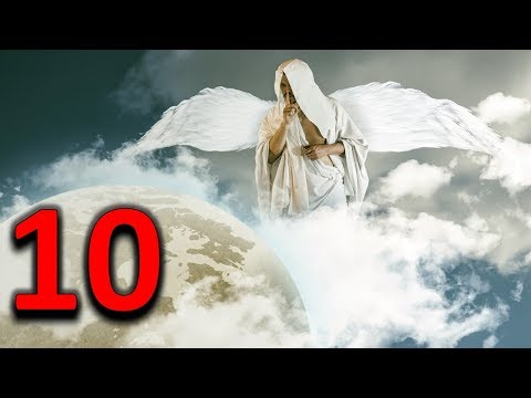 10 things satan cannot do that you may not know