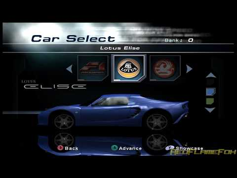 Need For Speed Hot Pursuit 2 Europe En Fr De Es It Sv Iso