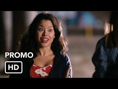 The Fosters 5.13 Preview