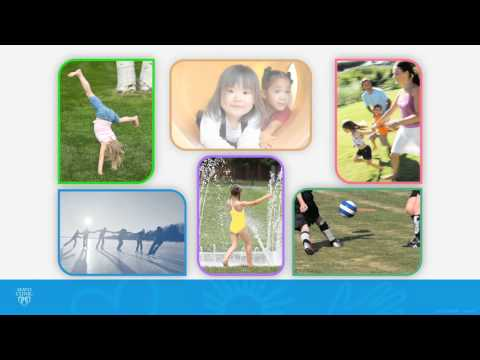 mp4 Healthy Living Year 1, download Healthy Living Year 1 video klip Healthy Living Year 1