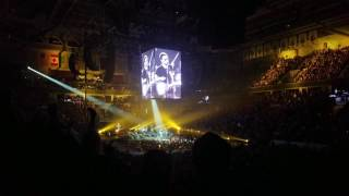 Guys Like Me (Live 4K) - Eric Church