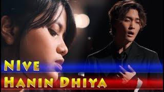 Hanin Dhiya Feat NIve   Where Is The Love   RandomPHDude Reaction