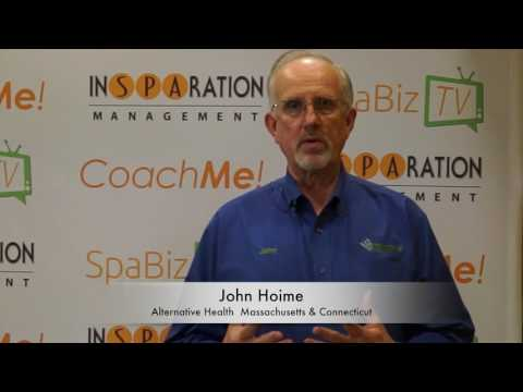 John Hoime - Alternative Health Spas - medspa growth, consulting, the state of the medspa industry, who can own a medspa, medspa compensation, medical spa marketing, medspa marketing, how to open a medical spa, hiring for medspa, medspa profitability, top revenue generating for medical spas, how to make money with your medical spa, medspa business training, mistakes to avoid when opening a medical spa, medspa consulting, medspa management, Medspa business education, Medspa success business tools, Medspa legal guidelines