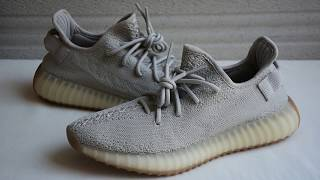 654fc6d3cfb0c yeezy sesame - Website to share and share the best funny videos ...