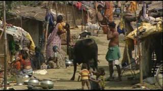 India's 'Slumdog' Millions: A glimpse of life in Bihar's slums