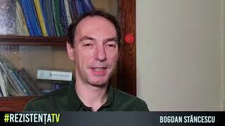 Povestile Observatorilor FiecareVot: Bogdan Stancescu